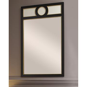 Champion Mirror