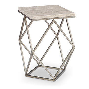 Prism Table