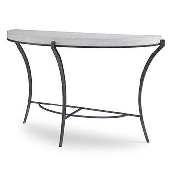 Britton Console Table