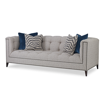 Dashing Sofa