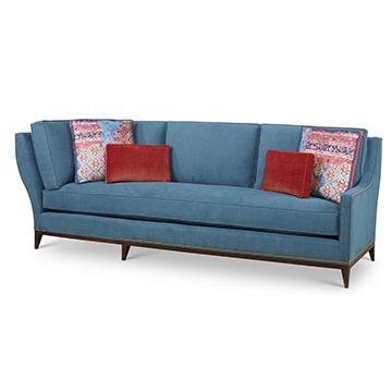 Sonoma Right Arm/Left Corner Sofa
