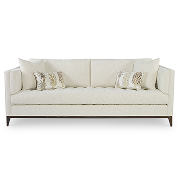 1228 01. Paramount Sofa