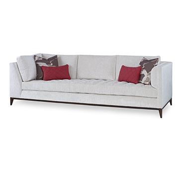 Paramount Right Arm/Left Corner Sofa