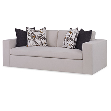 Retreat Sofa