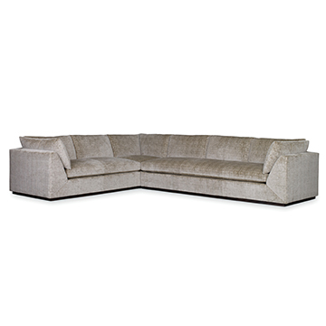 Big Sur Sectional