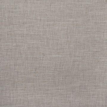 Haberdashery Linen