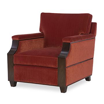Amagansett Chair