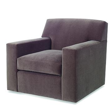 Elkins Chair - Swivel