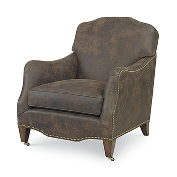 Gideon Chair