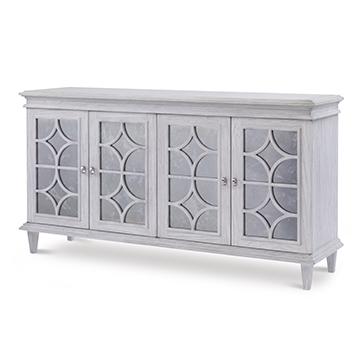 Peabody Cabinet