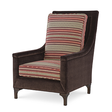 Newport Chair