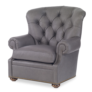 Harris Chair