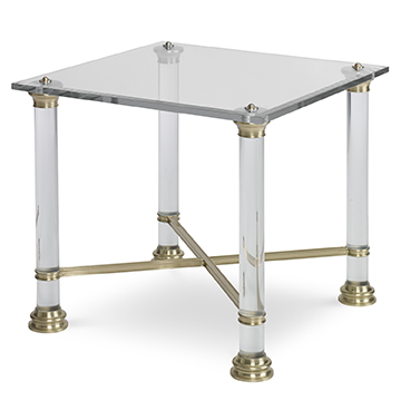 Capitol Table