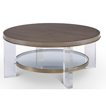 Malone Cocktail Table