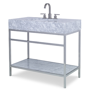 Paloma Sink Chest