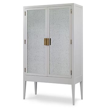 Nicholas Bar Cabinet