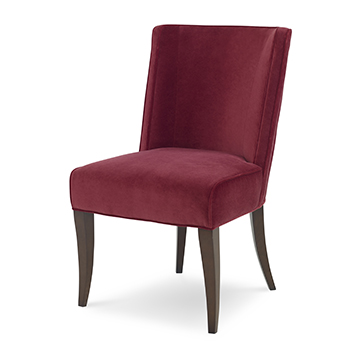 Bandeau Dining Chair
