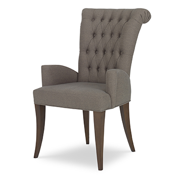 Gossamer Dining Room Chair