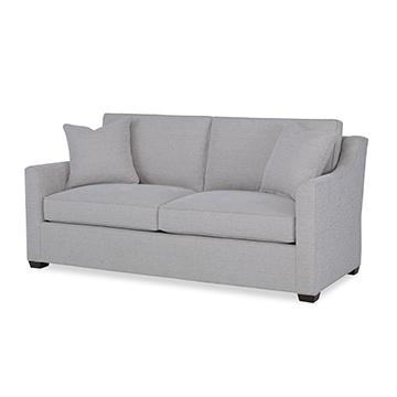 Custom Value Sofa - Montana Arm