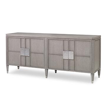 Harrison Sideboard - Grey