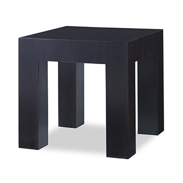 Easton Square End Table