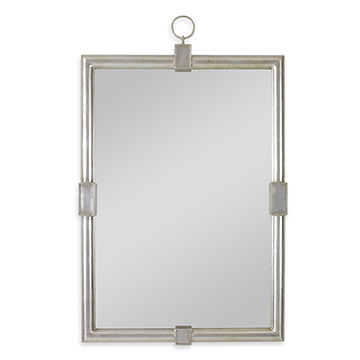 Aurelia Mirror