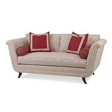 Cosmo Sofa