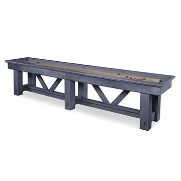 Aspen Shuffleboard Table