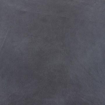 Stargo Grey Dawn
