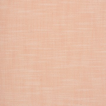 UV-Rollo Blush
