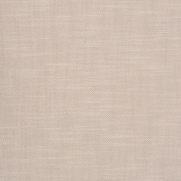 UV-Rollo Fog