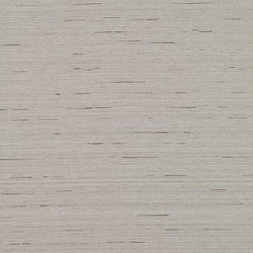 Lisburn Linen