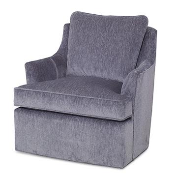Bradley Chair - Swivel