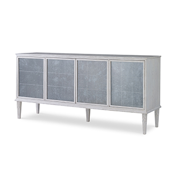 Glace Multi-Use Cabinet