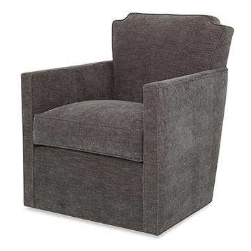 Elise Swivel Chair