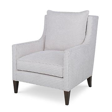 Callum Chair