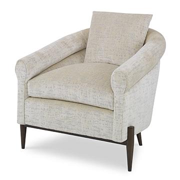 Jaxson Chair