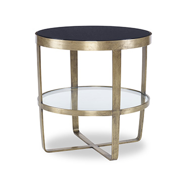 Joslyn Side Table