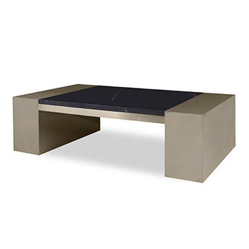 Marco Cocktail Table