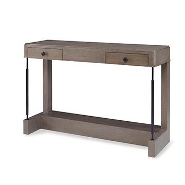 Osborne Console Table