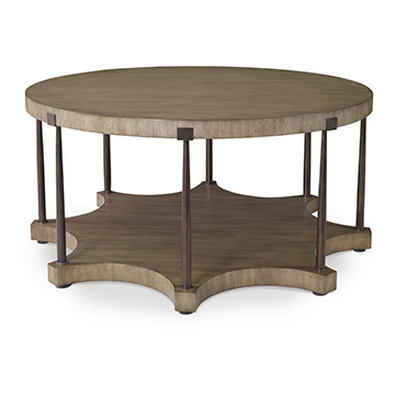 Bryant Cocktail Table