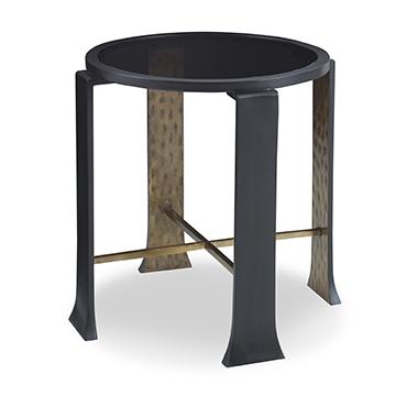 Dashiell Table