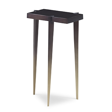 Ombre Table