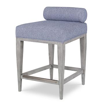 Banks Counter stool